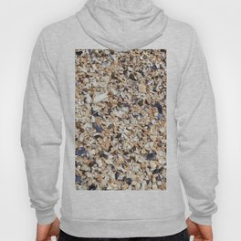 Collective Fragments Hoody