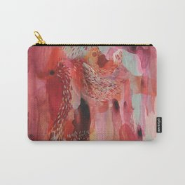 Return To Skin Carry-All Pouch