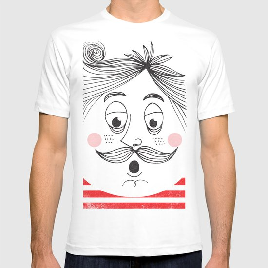 OH ME OH MY T-shirt