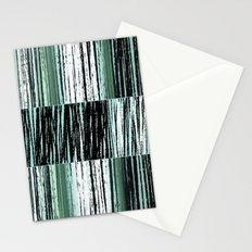 Resist Mints Stationery Cards