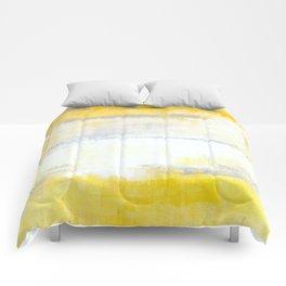 Digits Comforters