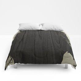 HAIR 02 Comforters