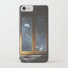 WINDOW TO THE UNIVERSE iPhone 7 Slim Case