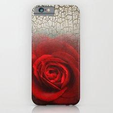Desertrose Slim Case iPhone 6s