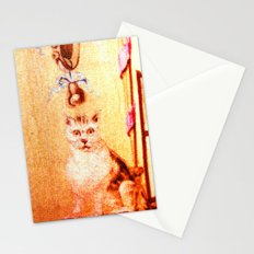 Think of me Stationery Cards