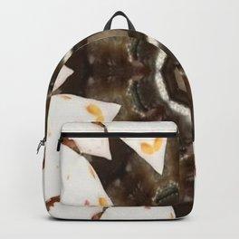 Edge of Desire Backpack