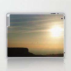 Sutton Bank #8 Laptop & iPad Skin