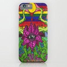 third eye Slim Case iPhone 6s
