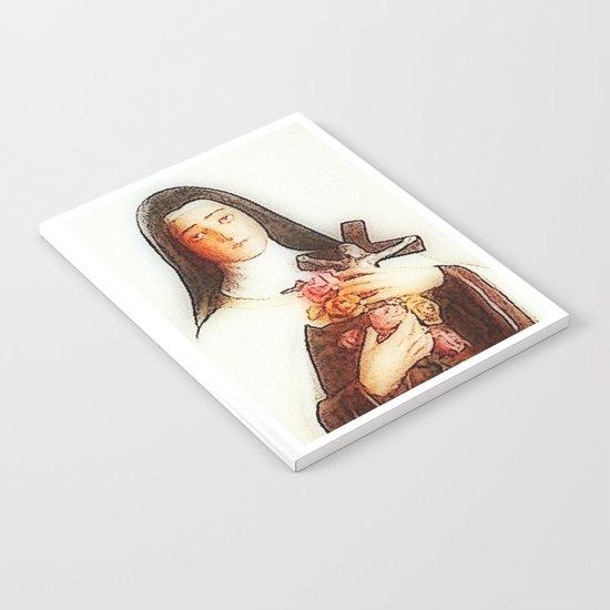 Saint by benartrio