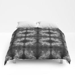 Dark Pattern Comforters