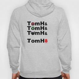 TOMHs Hoody