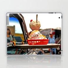 All-American food Laptop & iPad Skin
