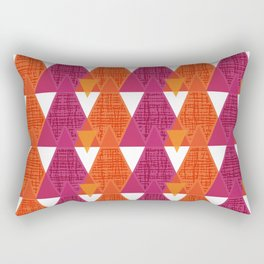 Veronika Rectangular Pillow