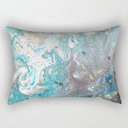 #25 Rectangular Pillow
