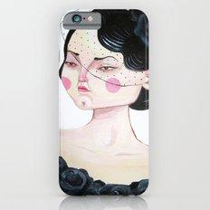 Despecho/Spite iPhone 6s Slim Case