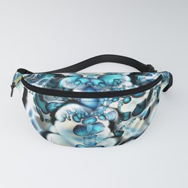 Surf's Up Fanny Pack