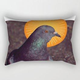 The Chosen One Rectangular Pillow
