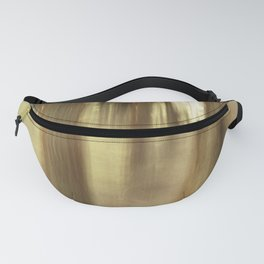 Nature abstract Fanny Pack