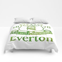Football Club 08 Comforters