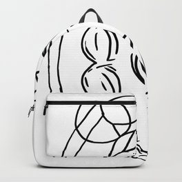 Alta Bomba Backpack