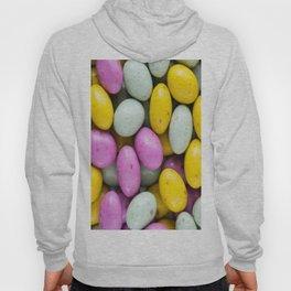 Easter Eggs Hoody