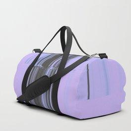 Okay Stretch Duffle Bag