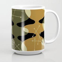 Upolu Coffee Mug