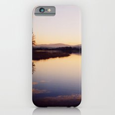 Irish Lake iPhone 6s Slim Case