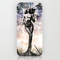 This Is Home iPhone 6s Slim Case