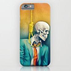 9-5 Grind iPhone 6s Slim Case