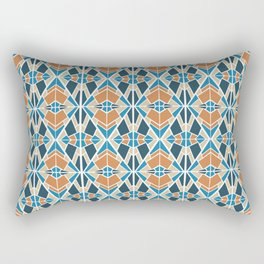 YRA Rectangular Pillow