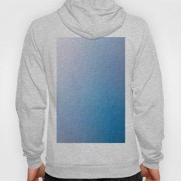 Blue flakes. Copos azules. Flocons bleus. Blaue flocken. Голубые хлопья. Hoody