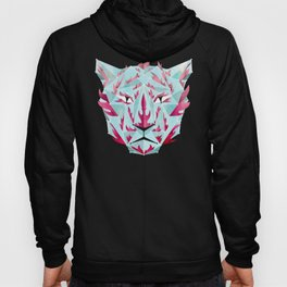 Thy Fearful Symmetry Hoody