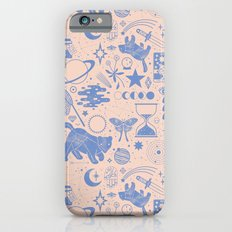 Collecting the Stars Slim Case iPhone 6