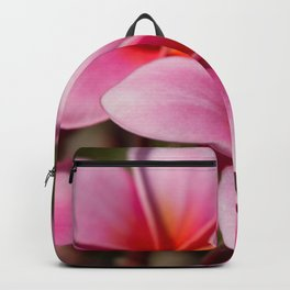 Divine Joy Backpack