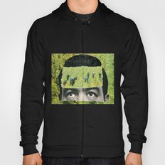 Cultivate Your Mind Hoody