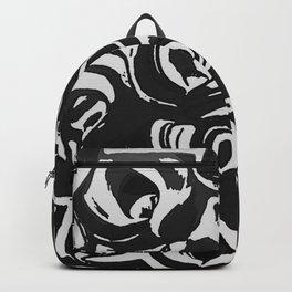 Flower Power 2 Backpack