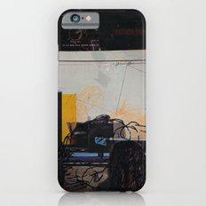 bitarea iPhone 6s Slim Case