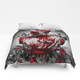 Diana Comforters