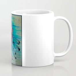 Merciless Ride Coffee Mug