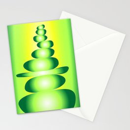CAIRN Sun Stationery Cards