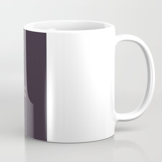 The Joy of Playing Mug