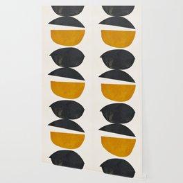 abstract minimal 23 Wallpaper
