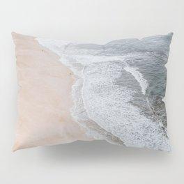 seashore Pillow Sham