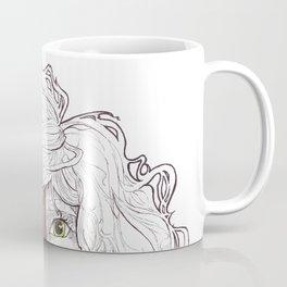 Maureen Coffee Mug