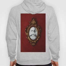 the mouth Hoody