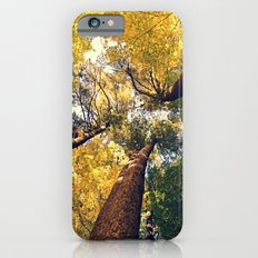 The tall one iPhone 6s Slim Case