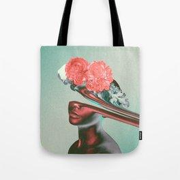 Lati Tote Bag