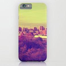 Alex iPhone 6s Slim Case