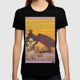 Roo Love T-shirt